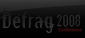 Defrag2008-logo