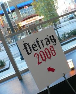 Defrag08-sign