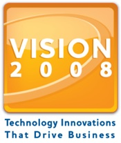 Visi.com-Vision2008