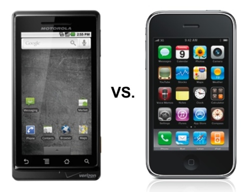 Droid_VS_iPhone