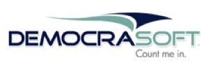 Democrasoft-logo