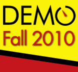 DEMOfall-2010_sqbanner