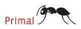 Primal-logo