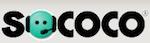 Sococo-logo
