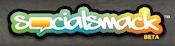 SocialSmack-logo