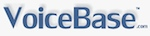 VoiceBase-logo