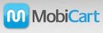 MobiCart-logo