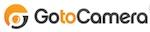 GoToCamera-logo