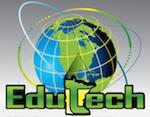 EduTechMN-logo