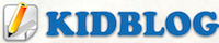KidBlog-logo