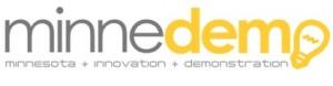 Minnedemo-logo-300x78