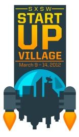 StartupVillage-logo