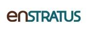 EnStratus-logo