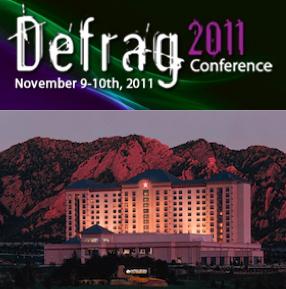 Defrag-logo+hotel