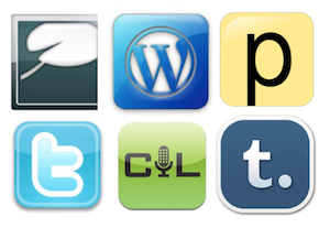 BlogServices-logos(6)