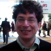JamesAltucher