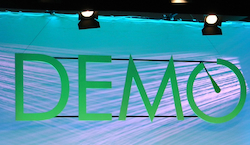 DEMOlogo-tightcrop-250w