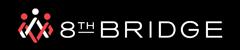 8thBridge-logo