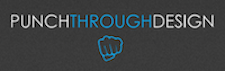 PunchThrough-logo