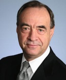 DennisJohnson