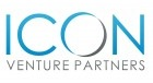 IconVenturePartners-logo