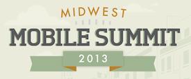 MidwestMobileSummit-logo