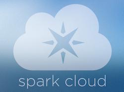 SparkCloud-logo