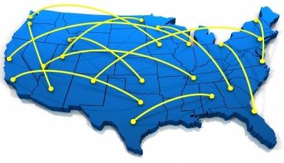Onshoring-USmap