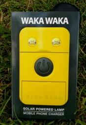 WakaWaka-packagefront