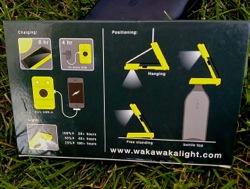 WakaWaka-packageback