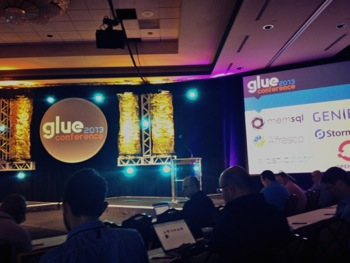 Gluecon2013-bigroom