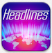 DoApp-HeadlinesIcon