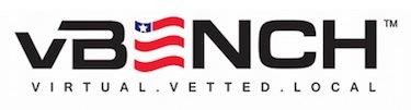 VBench-logo
