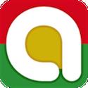 Adagogo-logo