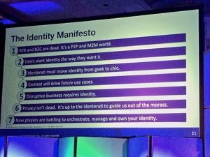 IdentityManifesto
