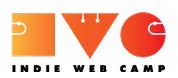 IndieWeb-logo