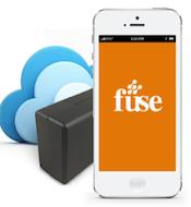 Fuse-Kickstarter