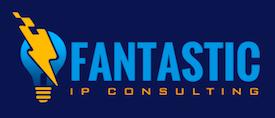 FantasticIP-logo