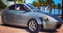 Elio_Motors