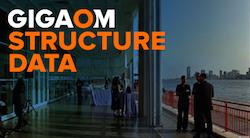 Gigaom-StructureData-logo