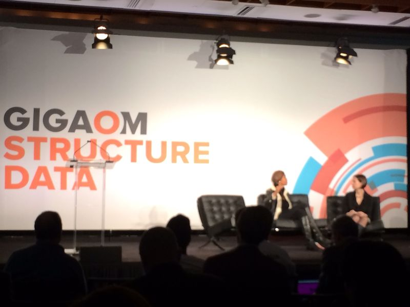 DataMarketplace-Gigaom