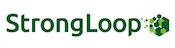 StrongLoop-logo