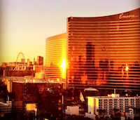 VegasMorning