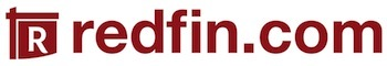 Redfin-logo+url