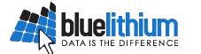 Bluelithiumlogo