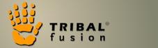Tribalfusionlogo