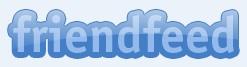 Friendfeedlogo_4