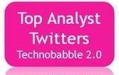 Topanalysttwitterslogo