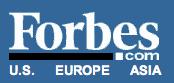 Forbescomlogo