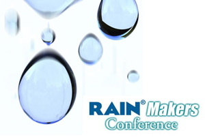 Rainmakersconf